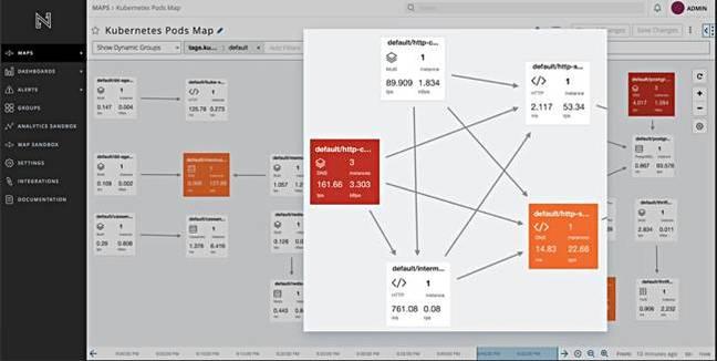 Netsil_topology_map_650