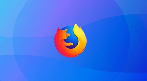 Firefox 59 lets you turn Firefox into default Assist app