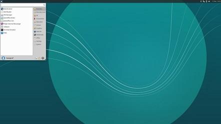 ubuntu xfce 18.04