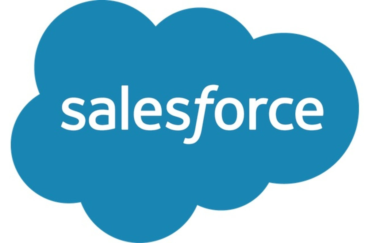 Salesforce courts the great un crmed with essentials the register fandeluxe Images