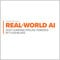 real_world_ai