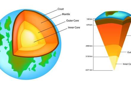 earth_mantle