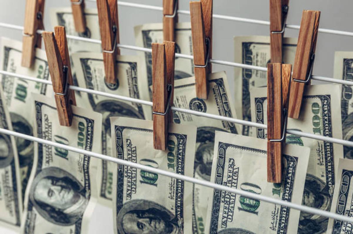 Jack cash loans photo 3
