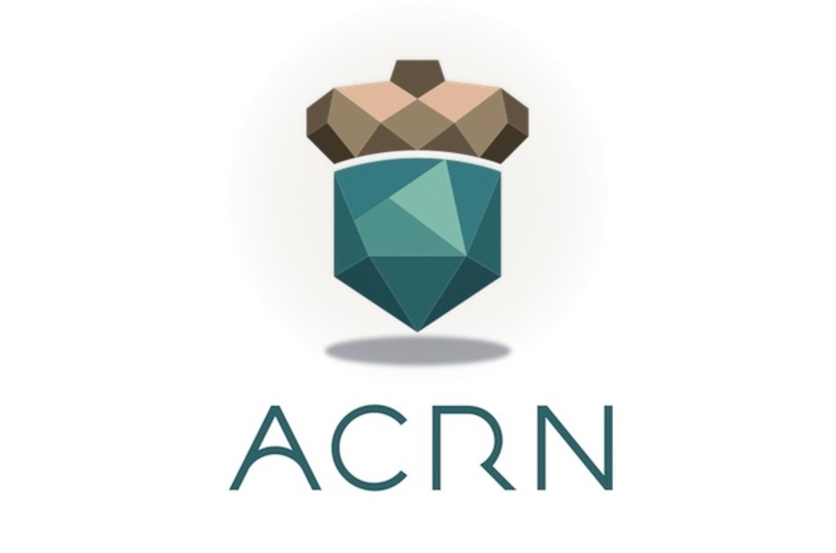 Linux Foundation backs new 'ACRN' hypervisor for embedded and IoT