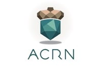 Project ACRN logo