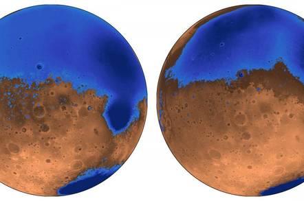 Mars_ocean