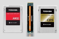 toshiba slide showing 64-layer 3d_nand ssd product