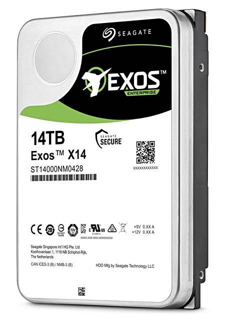 Seagate_Exos_X14_650