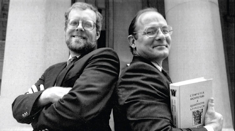 Rica Peralejo (b. 1981) foto