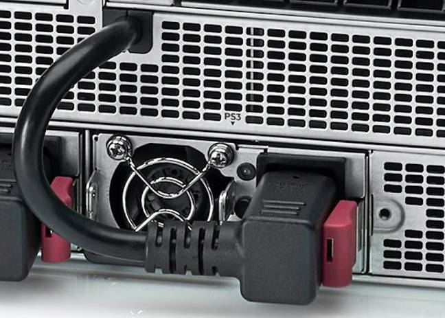 HPE_Apollo_6500_Power_cabling