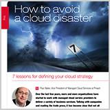 cloud_disaster