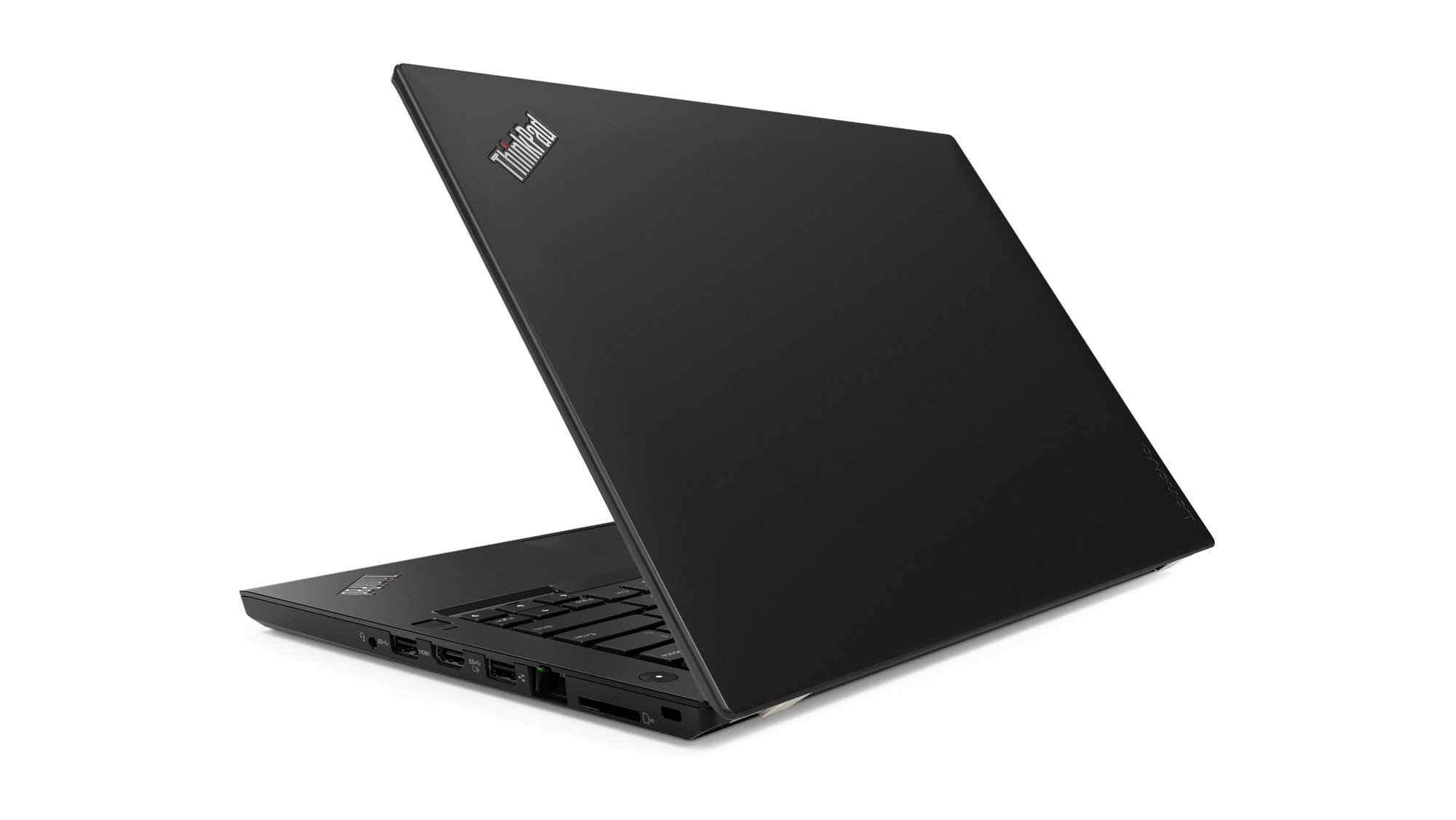 Lenovo ThinkPad X220i Conexant Audio Windows 8