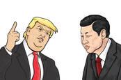 trump_vs_xi