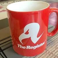 Dabbsy's Reg mug