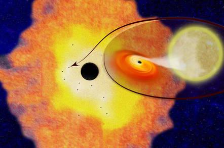 black_hole_binary