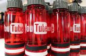 YouTube drinks