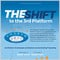 shift_to_third_platfrom