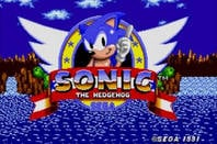 sonic_the_hedgehog