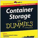 container_storage