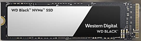 WD_Black_M_2_SSD