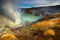 volcano_sulfur_dioxide