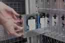 pelican drives azure microsoft