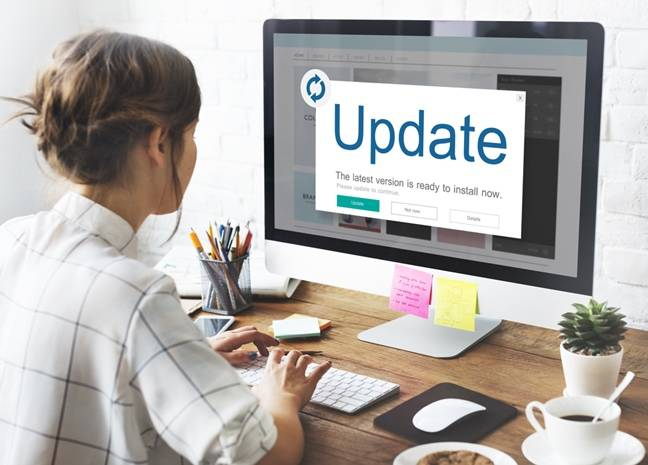 It's April 2018 – and Patch Tuesday shows Windows security is still foiled by fiendish fonts