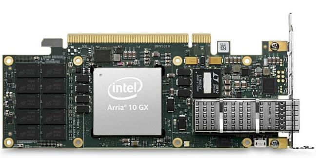 Intel_Arria_10_GX