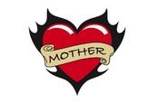 Mother tattoo