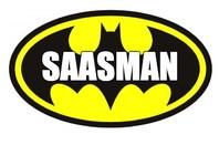 Batman SaaS