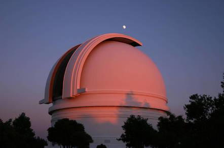 hale_telescope