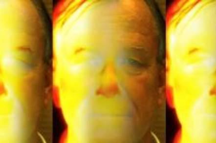 thermal_imaging_2