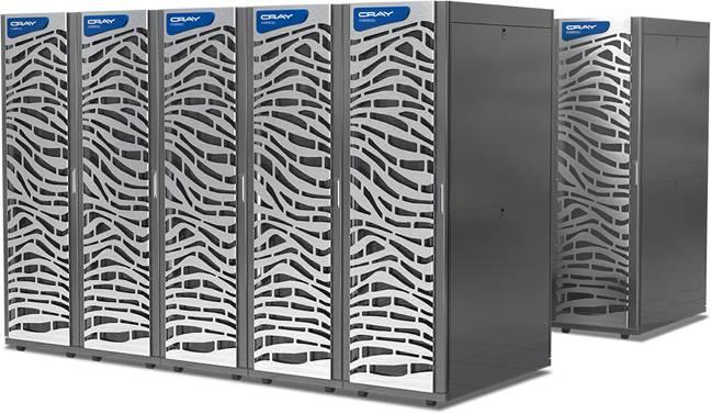 Cray_CS500