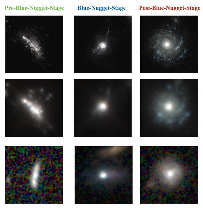 blue_nugget_galaxy
