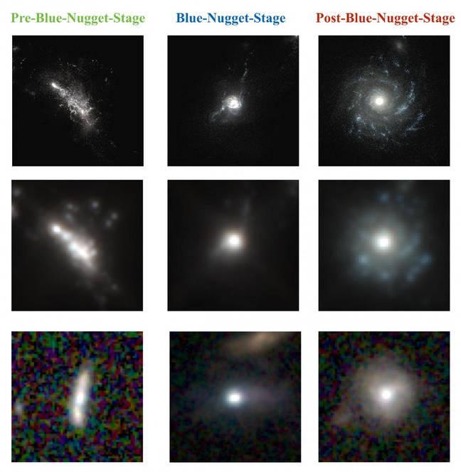 blue_nugget_galaxy