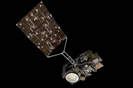 ESA Sentinel 3 (pic: ESA/ATG medialab)