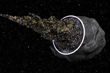 asteroid_starship