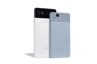 Google Pixel 2 Product