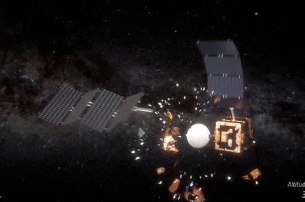 satellite_collision_ESA