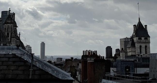 Pixel 2 Skyline Cropped