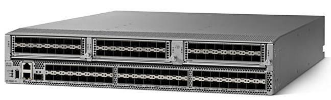 Cisco_MDS_9396T