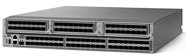 Cisco_MDS_9396T