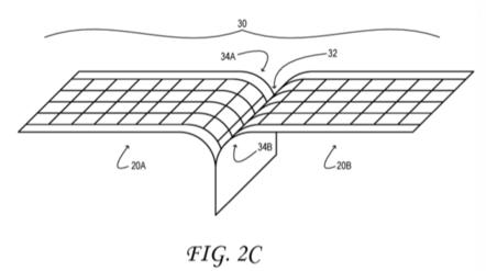 MS patent paperback