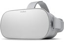 Facebook's US$199 Oculus Go VR headset