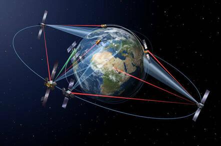 quantum_satellite