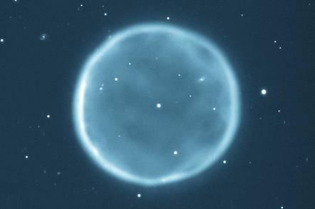 abell_39_planetary_nebula