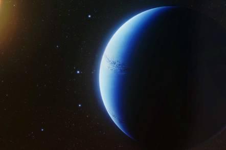 exoplanet_WASP-96b