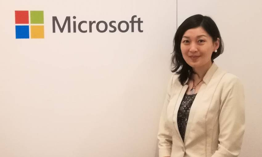 Microsoft programming chief to devs: Tell us where Windows hurt you