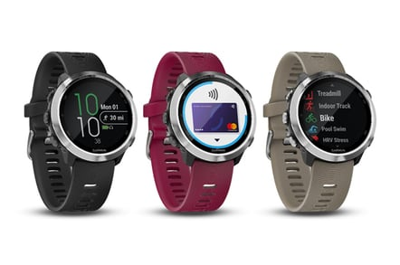 The great wearables myth busted: Apps never, ever mattered • The