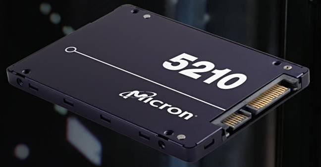 Micron_5210_ION